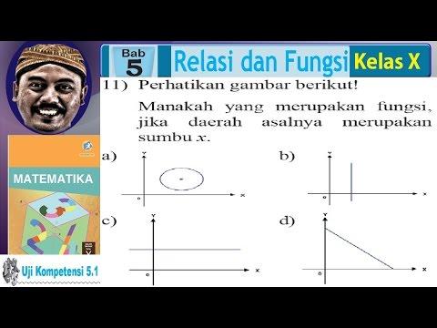 menentukan-fungsi-apa-bukan-dari-grafik-,-relasi-dan-fungsi,-bse-matematika-kelas-10,-uk-5,1-no-11