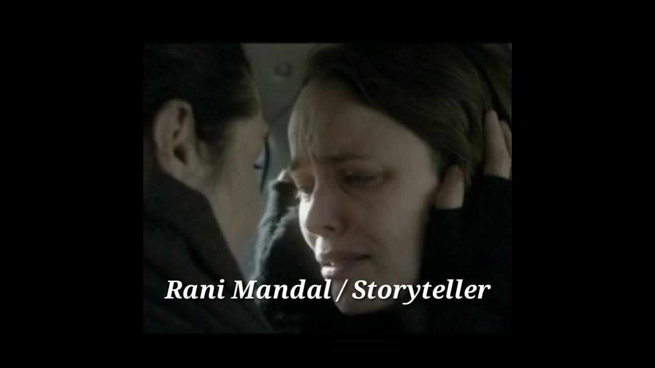 Download new romantic lesbian love story | Indian lesbian cute love story | Desi lesbian kiss