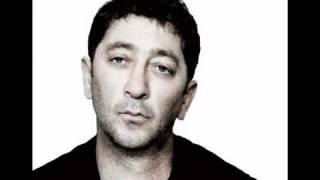 Григорий Лепс - Самый лучший день (2011)