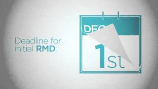 A Costly RMD Mistake Retirees Can Make