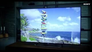 Marc Saltzman talks Sony's X850C and X830C
