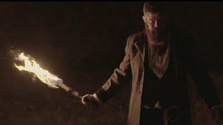 Aimer 『insane dream』MUSIC VIDEO(FULL ver.)