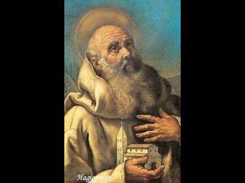 santo-del-dia-de-hoy,-san-romualdo,-abad.-june-19