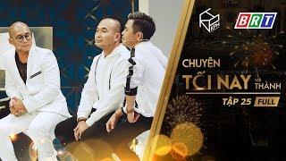 Nhm MTV V Nhng Cu Chuyn Cha K - Chuyn Ti Nay Vi Thnh #25 Full HD