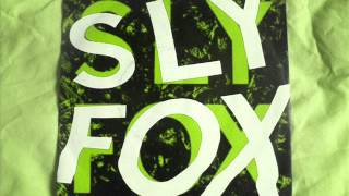 Sly Fox - Let