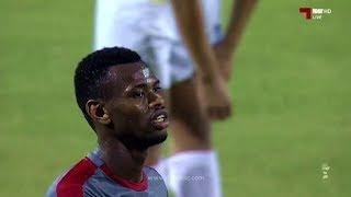 الأهداف | الدحيل 2 - 2 الغرافة | Ooredoo Cup 19/20