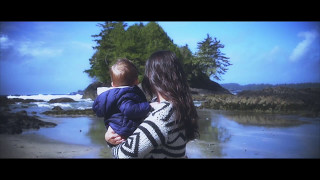Crystal Cove Beach Resort - Tofino Cabins & RV Park