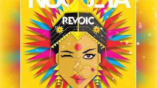 Nucleya - Laung Gawacha (REVOIC REMIX) *WINNER REMIX*