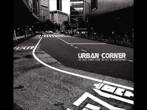 Urban Corner - 아직까지 너에게