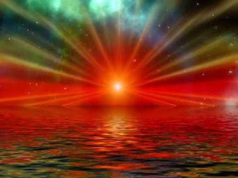 surya namaskar  yoga sun salutation music  relaxing