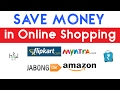 Buy Best Product At Cheap Price in Online Shopping | HOWISIT