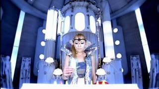 Ayumi Hamasaki - Real Me YouTube Videos