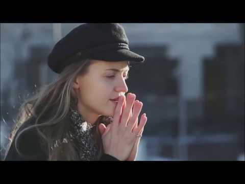 Надежда Игошина (Ангина) - Твоя Девочка Ушла