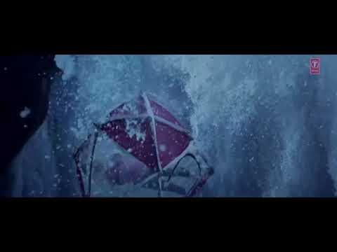 Making―of―Darkhaast _ video...