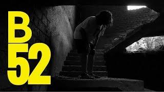 B 52 | Shortfilm