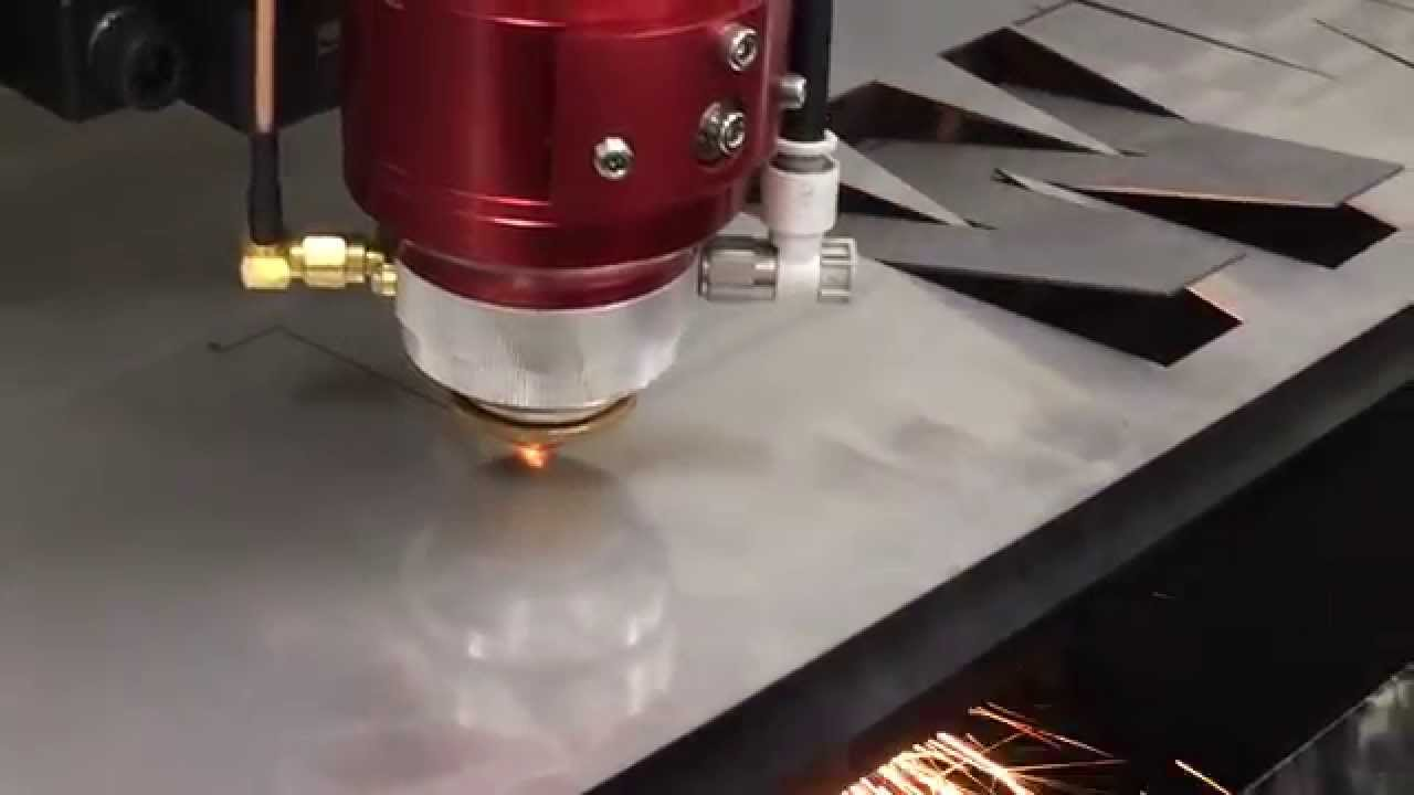 Image result for metal laser cutters