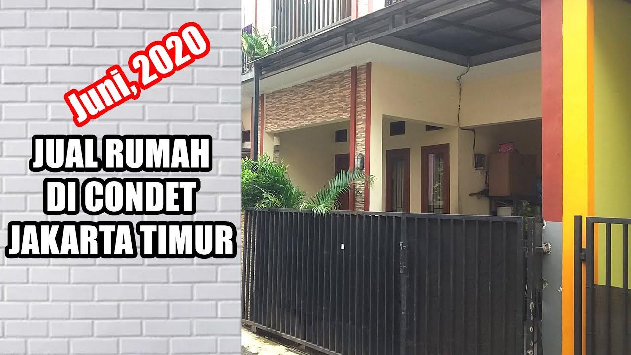Jual Rumah Murah Di Jakarta Butuh Uang - 082112316373 ...