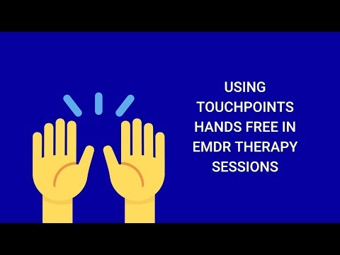 using-touchpoints-hands-free-in-emdr-therapy-sessions