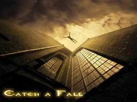 Клип 4 Strings - Catch A Fall (Club Mix)