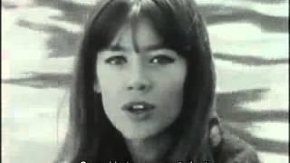Françoise Hardy   Le temps de l
