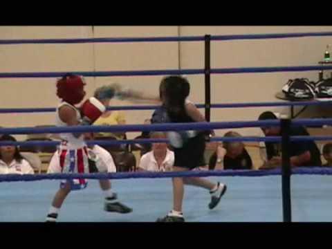 Oscar Gutierrez vs Estaban Jimenez