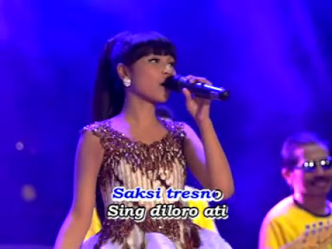 Download Tasya Rosmala – Iluhku Dadi Saksi – RGS Mp3 (3.8 MB)