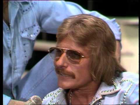 Dick Clark Interviews Three Dog Night - Rock N Roll Years Show 1973