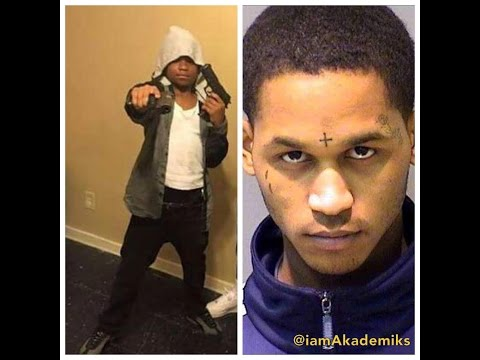 Fredo Santana Signs 13 Year Old Baby Savage from Memphis to 'Savage Squad Records'