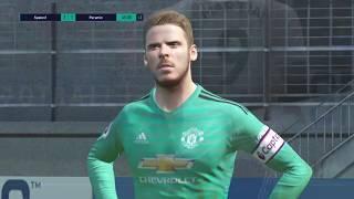 ฟีฟ่า ออนไลน์ 4 FIFA Online 4 ep.3