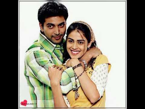 Tamil best bgm - santhosh subramaniam (2008)