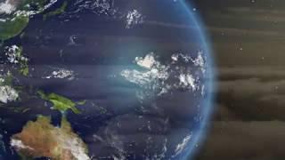 (유)유비에코 태양광가…