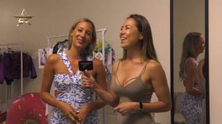 BEACHFLIRT22 Los Angeles Swim Week 2016 | Fashion Exposed