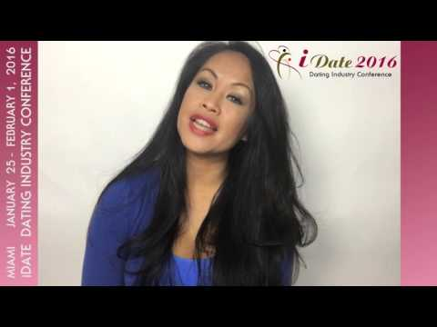 iDate 2009 London Highlights Internet Dating Matchmaking Dating Software Europe Business from YouTube · High Definition · Duration:  2 minutes 23 seconds  · 336 views · uploaded on 8/7/2011 · uploaded by Internet Dating Conference