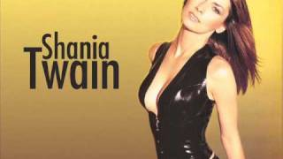 shania twain come on over instrumental