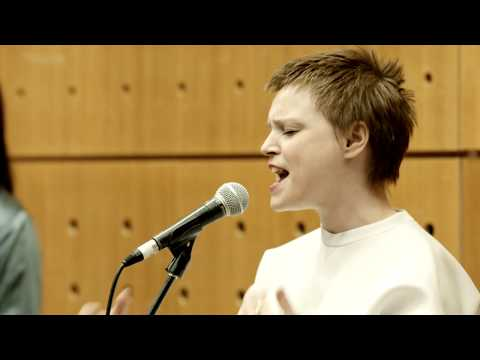 Both Sides Now, Wallis Bird With The RTE Concert Orchestra | RTÉ Radio 1