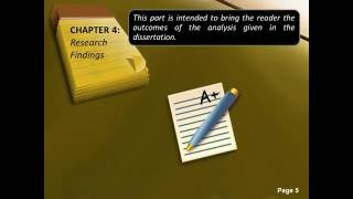 Thesis statement novel image 2