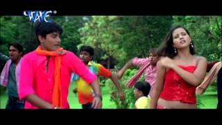 Vlc Record 2016 10 16 02h06m53s SabWap CoM Hd Bhojpuri Movie I Devra Bada Satawela Bhojpuri Film I R