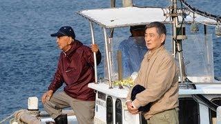 北陸のある刑務所の指導技官・倉島英二のもとに、ある日、亡き妻・洋子...