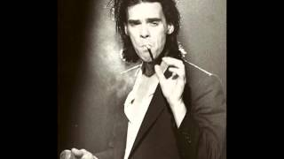 Watch Nick Cave  The Bad Seeds Sorrows Child video