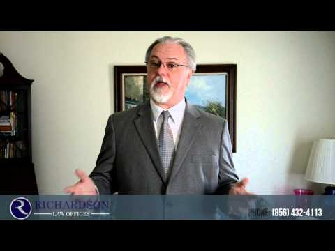 Getting a Parent PLUS Loan After Filing Bankruptcy