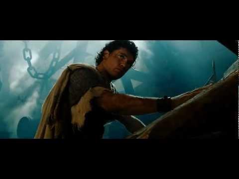 Trailer do filme O Filho de Frankenstein