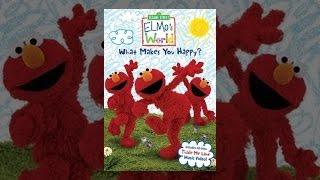 Sesame Street: Elmo ' s World: Was Macht Sie Glücklich?