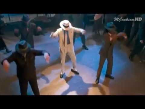 Smooth Criminal. Michael Jackson. Tokyo Kosei Wind Orchestra.