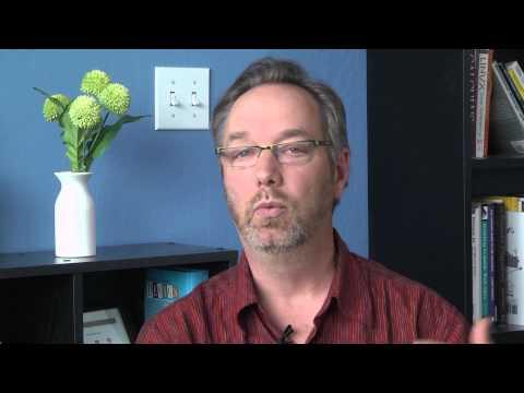 Pride - Intro to Psychology