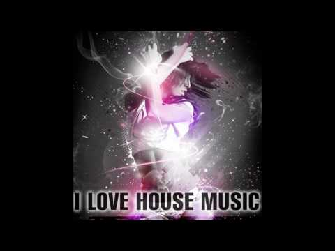 House & Electro mixed by DJ S!L
