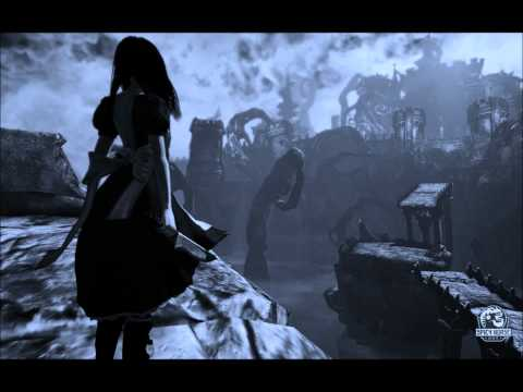 """alice madness returns"" ost: vale of tears (remix)"