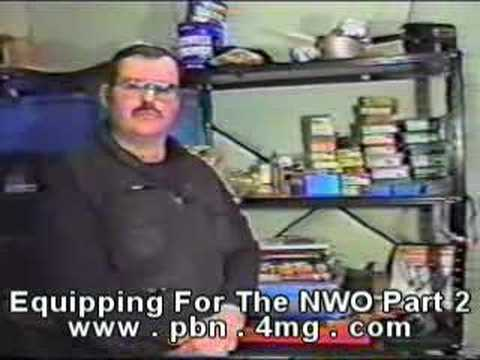 Equipping  for the New World Order video 2_part_10.wmv
