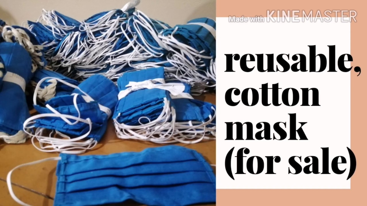 mask /reusable mask /cotton mask /corona prevention mask /mask for sale/
