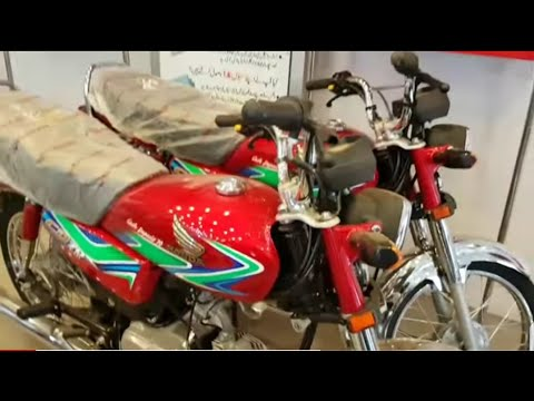 honda cd 70 2018 model. wonderful honda honda cd 70 2018 new video to honda cd model