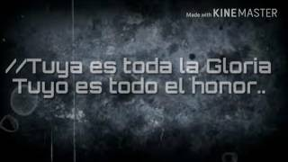 Dios de lo imposible Marcos Brunet ft Christine D'Clario fr David Reyes